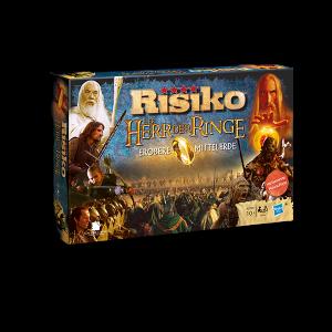 prep-packshot_risiko_LotR
