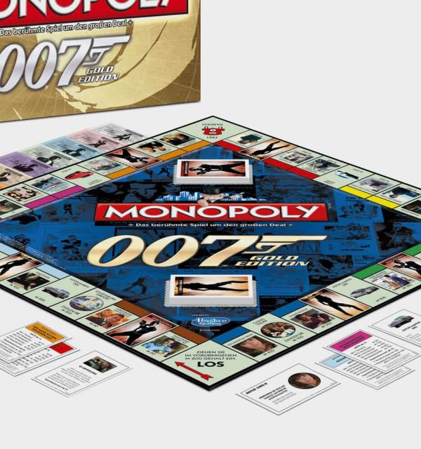 prepscreen1000px-monopoly-007-1