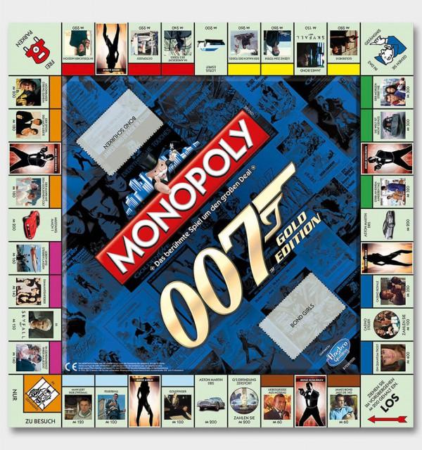 prepscreen1000px-monopoly-007-3