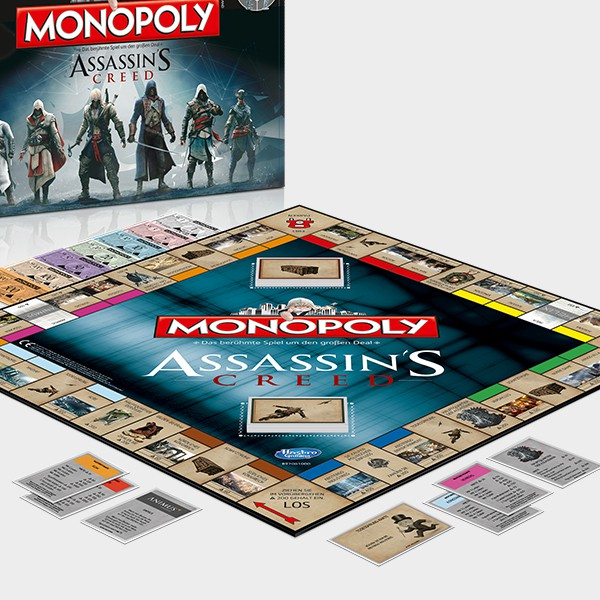 screenbox_wm-monoply-assassins-creed-1