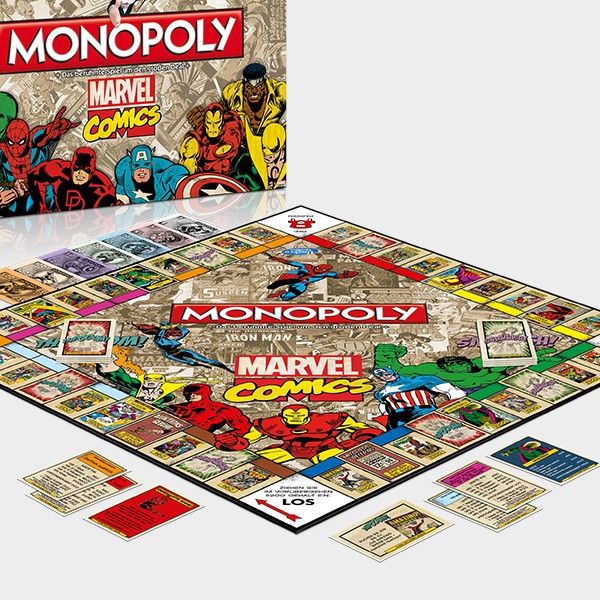 screenbox_wm-monoply-marvel-1