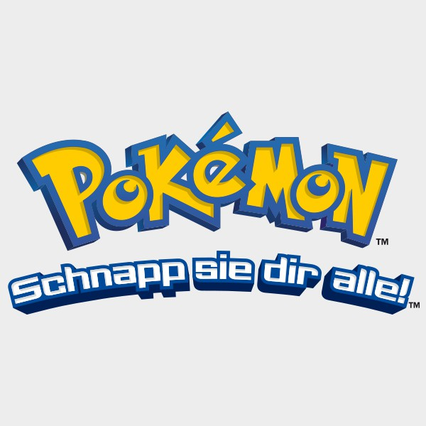 screenbox_wm-monoply-pokémon-2