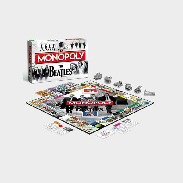 screenbox_wm-monoply-the-beatles-3