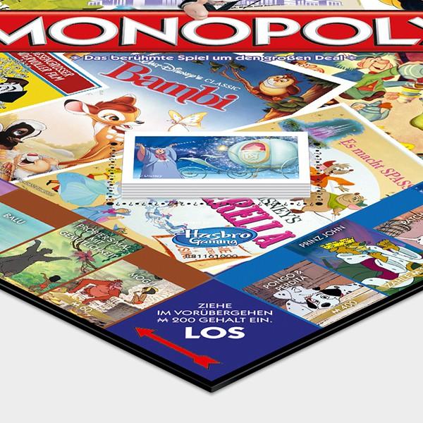 screenbox_wm-monopoly-disney1