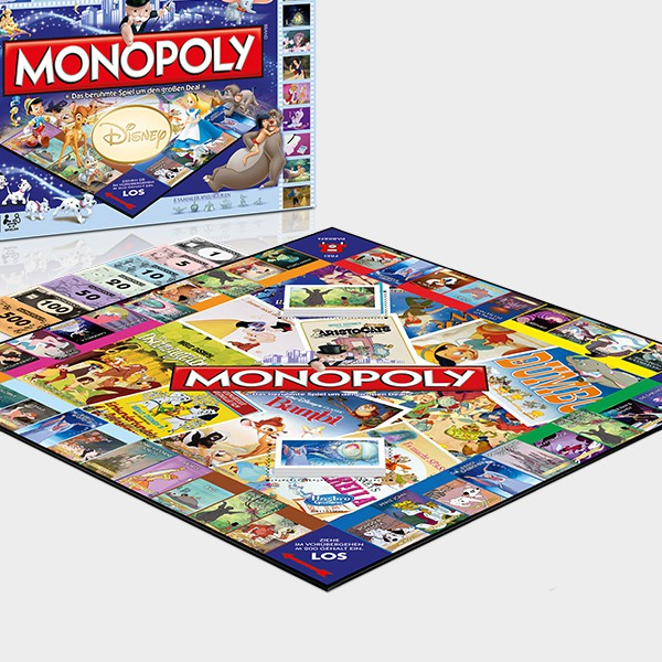screenbox_wm-monopoly-disney2
