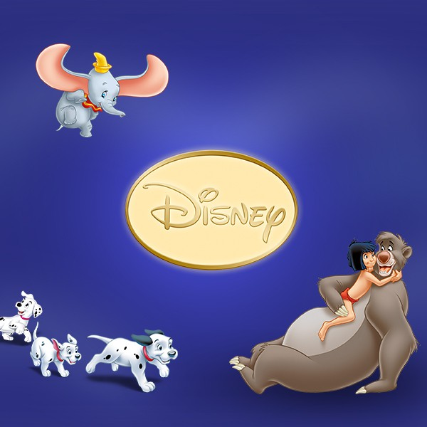 screenbox_wm-monopoly-disney3