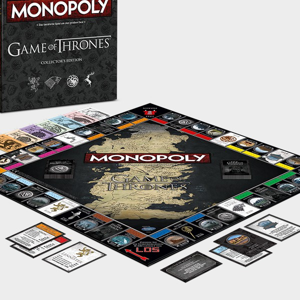 screenbox_wm-monopoly-got-1