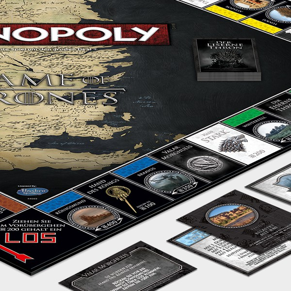 screenbox_wm-monopoly-got-3