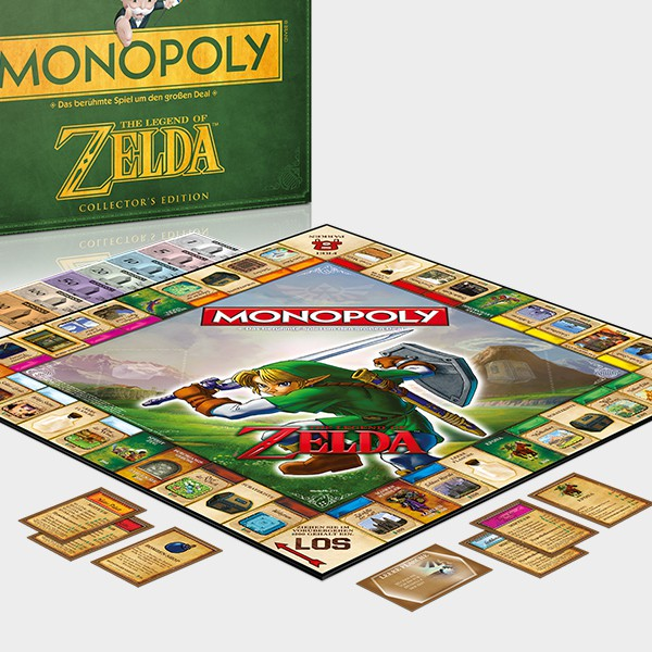screenbox_wm-monopoly-zelda-1