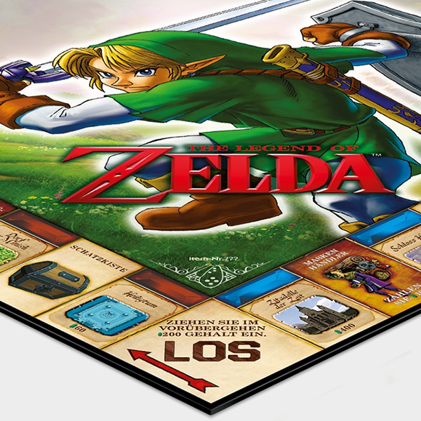 screenbox_wm-monopoly-zelda-3