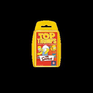 prep-packshot-TT-Die-Simpsons