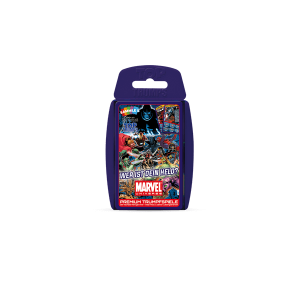 prep-packshot-TT-Marvel-Universe