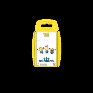 prep-packshot-TT-Minions