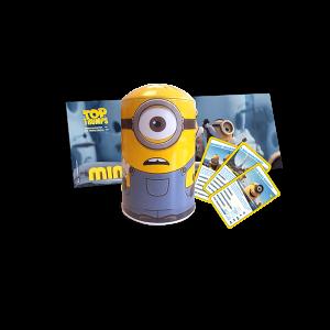 prep-packshot-TT-Minions-Tin