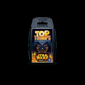 prep-packshot-TT-StarWars-1-3