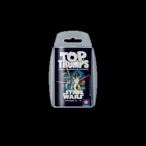prep-packshot-TT-StarWars-4-6