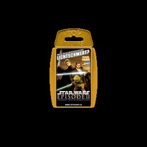 prep-packshot-TT-StarWars-E2