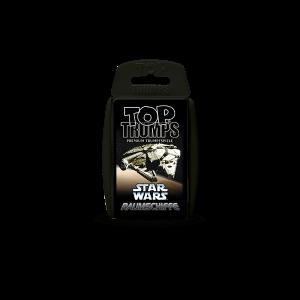 prep-packshot-TT-StarWars-Raumschiffe