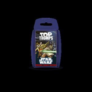 prep-packshot-TT-StarWars-Rise-of-the-bounty-hunters