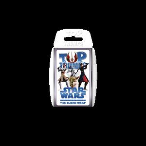 prep-packshot-TT-StarWars-TheCloneWars