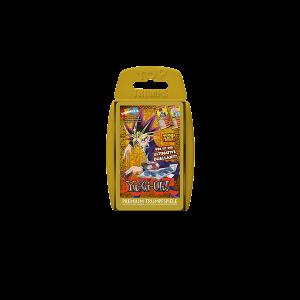 prep-packshot-TT-Yu-Gi-Oh