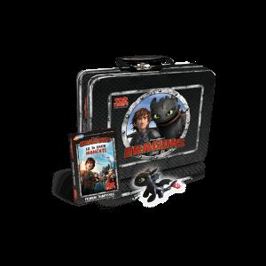prep-packshot-TT-dragons-kids-box