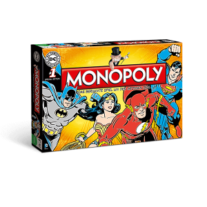 prep-packshot_monopoly_DC-Originals