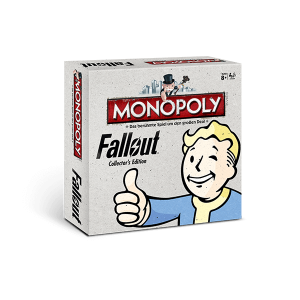 prep-packshot_monopoly_fallout-collectors-edition