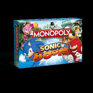 prep-packshot_monopoly_sonic_boom