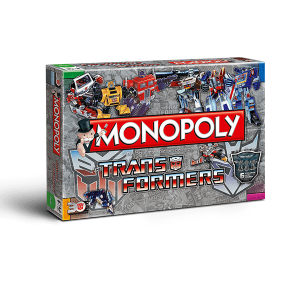 prep-packshot_monopoly_transfomers
