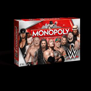 prep-packshot_monopoly_wwe