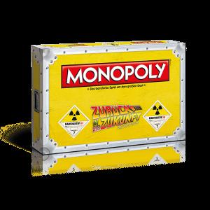 prep-packshot_monopoly_zurueck-in-die-zukunft