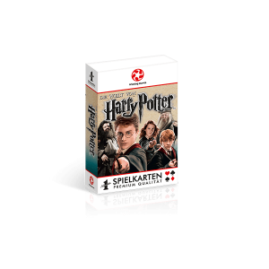 prep-packshot_playing-cards_harry-potter