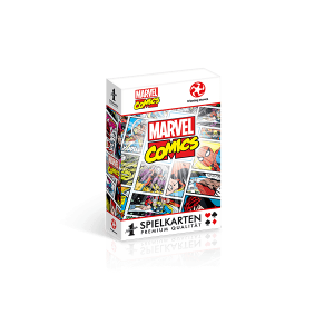 prep-packshot_playing-cards_marvel-comics