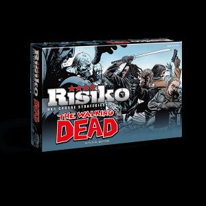 prep-packshot_risiko_walkingdead