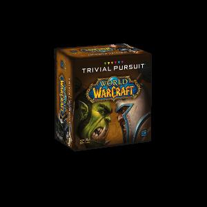 prep-packshot_trivial-pursuit-world-of-warcraft
