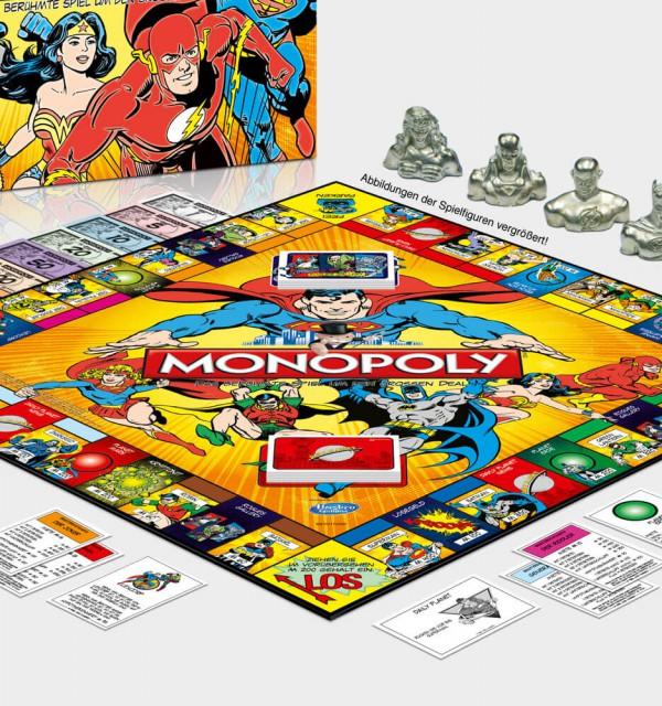 prepscreen1000px-Monopoly-DC-Originals-1