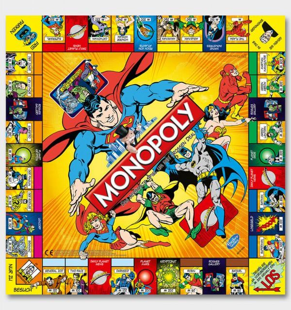 prepscreen1000px-Monopoly-DC-Originals-3