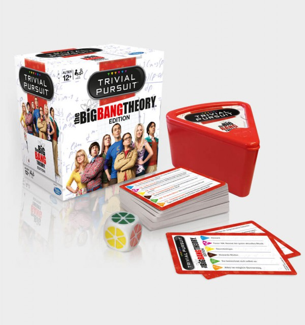 prepscreen1000px-Trivial-Pursuit-The-Big-Bang-Theory-1