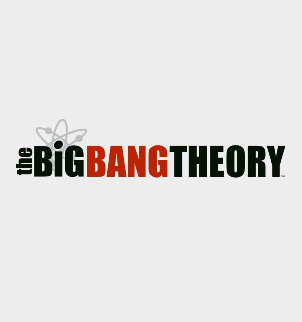 prepscreen1000px-Trivial-Pursuit-The-Big-Bang-Theory-2