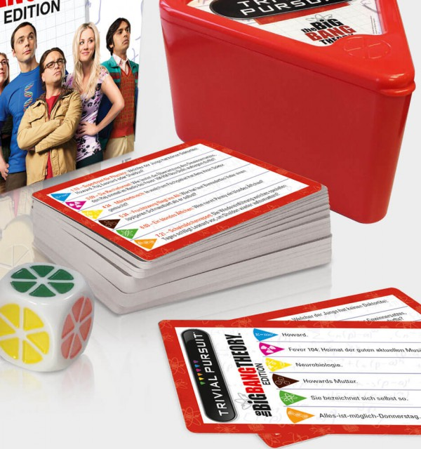 prepscreen1000px-Trivial-Pursuit-The-Big-Bang-Theory-3