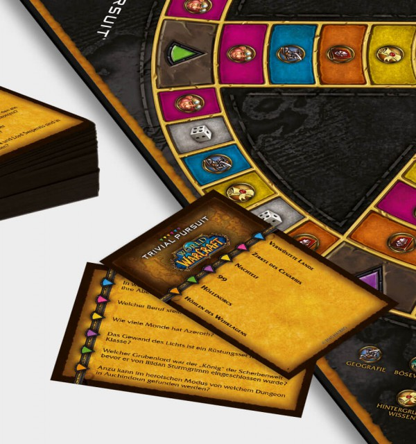prepscreen1000px-Trivial-Pursuit-World-of-Warcraft-1