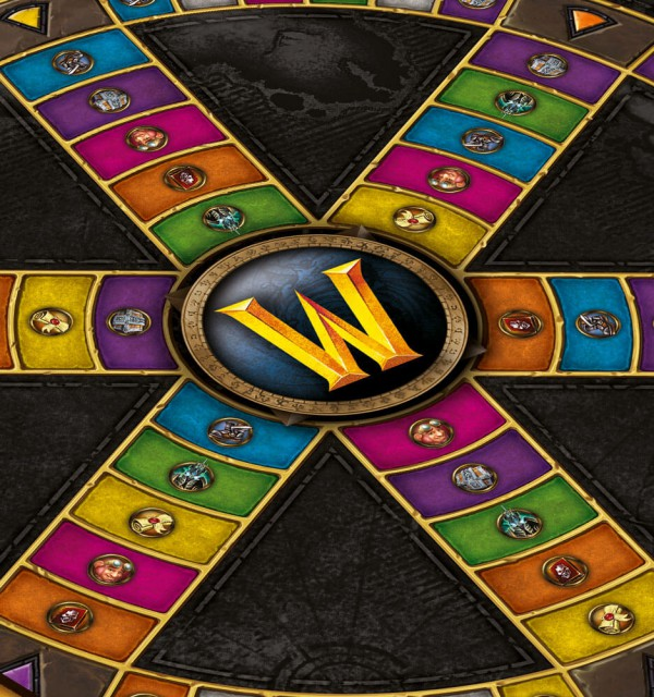 prepscreen1000px-Trivial-Pursuit-World-of-Warcraft-3