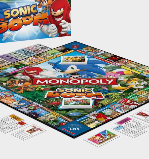 prepscreen1000px-monopoly-sonic-boom1