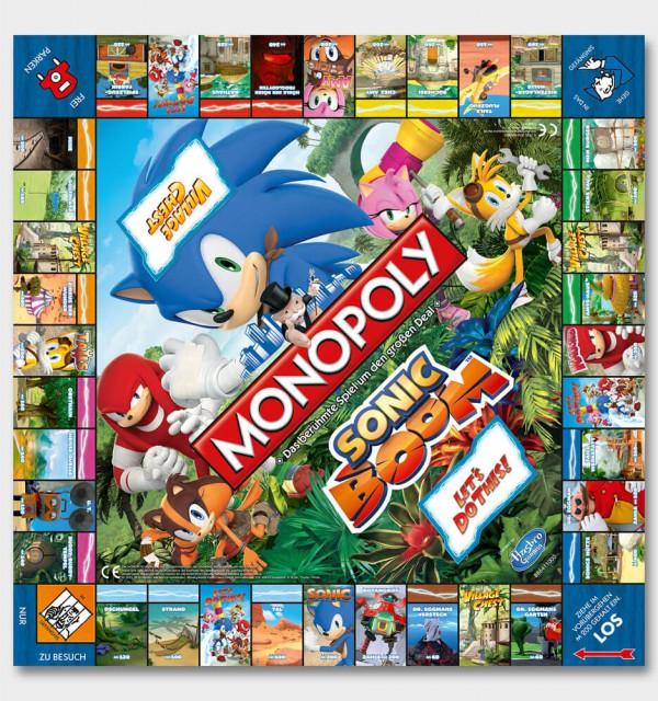 prepscreen1000px-monopoly-sonic-boom3
