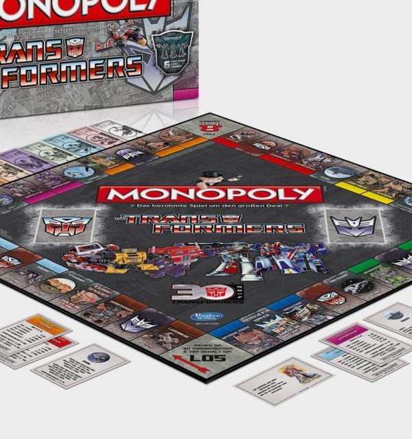 prepscreen1000px-monopoly-transformers-1