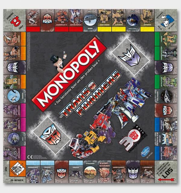prepscreen1000px-monopoly-transformers-3