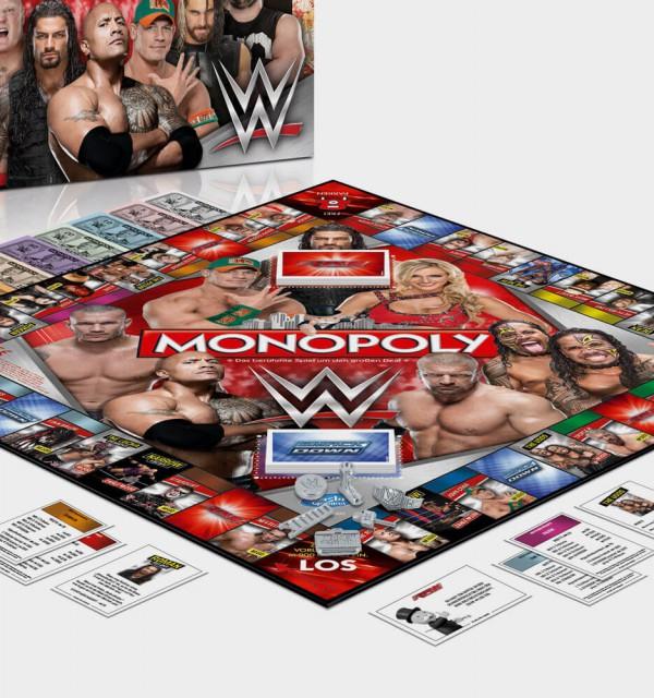 prepscreen1000px-monopoly-wwe-1