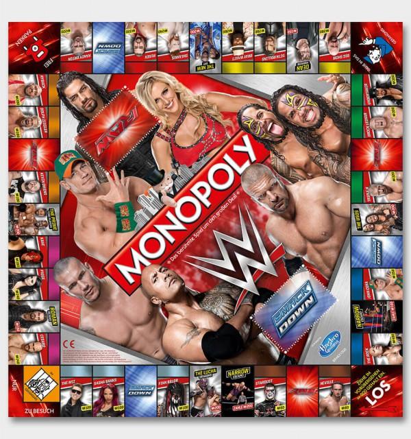 prepscreen1000px-monopoly-wwe-3