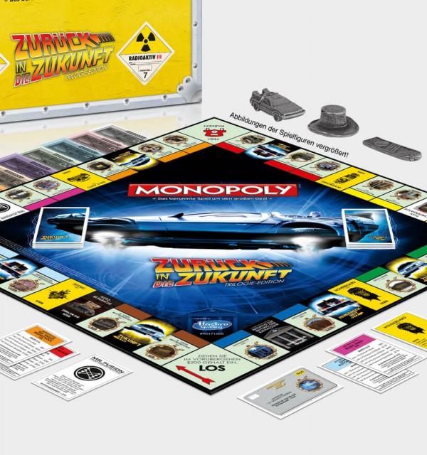 prepscreen1000px-monopoly-zuruck-in-die-zukunft-1